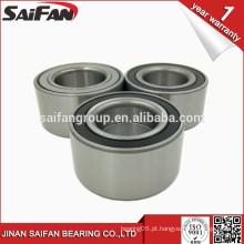 DAC25520037 Substituição do rolamento de roda 546467/576467 BT2B445539AA 373021 Rolamento