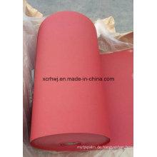 Niedrige Preis-gute Qualitätsisolierung Vulkanisiertes Faserblatt für das Exportieren / neue Ankunfts-Vulkanisierfaser / gute Qualitätsisolierung Vulkanisiertes Papier für den Verkauf