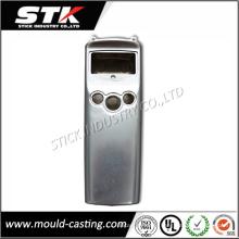 China Professionelle Hochdruck-Guss-Teile Zink-Druckguss (STK-ZDO0017)