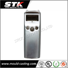China Profissional de alta pressão peças de fundição Zinco fundição (STK-ZDO0017)