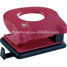 Craft Puncher Paper Punch Design Craft / Plastic HS300-80