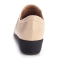 Women Leisure Shoes Comfortable Sneakers Healthy Casual Shoes