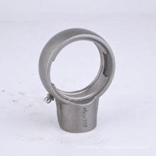 Нержавеющая сталь винт конвейер Вешалка единицы