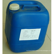 L- Lactic Acid; 2-Hydroxypropanoic Acid; Lactic Acid CAS 50-21-5