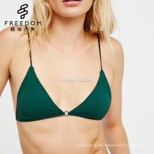 Angepasste indische xxx Bilder www öffnen sexy Foto Bangladeshi heißen sexy Foto Dreieck Bralette