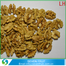 Blended Processing Type and Pecan Nut Type walnut pecan kernel