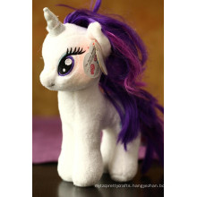 stuffed unicorn custom plush toy plush toy animals