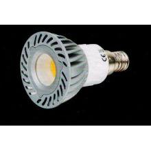 85-265V LED Lamp Bulb Light Spotlight