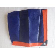 Low Price Waterproof Textile Awning Tarpaulin