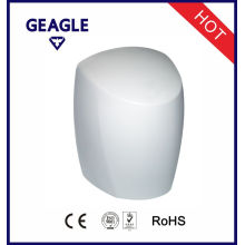 Détecteur automatique à main à basse température à basse température à basse température