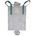 direct buy China1 ton FIBC/Bulkbag/Bigbag/1000KG Jumbo bag