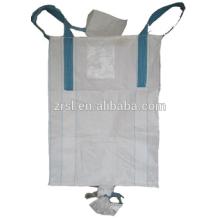 direct buy China1 ton FIBC/Bulkbag/Bigbag/1000KG Jumbo bag
