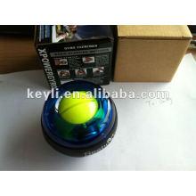 Gyro Ball,Wrist Ball,Play Ball