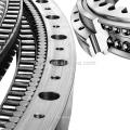 precision turntable bearinginternal gear slew bearingsRotary transfer SumitomoSH,PC200-2technics turntable