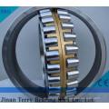 Los rodamientos de rodillos cilíndricos de menor ruido de alta calidad (NN3011)