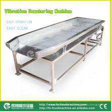 Máquina de deshidratación de vibraciones vegetales, Máquina de deshidratación de frutas FT-1800
