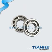 Good quality double row ball bearing 4200