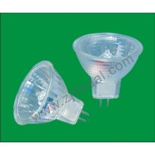 Ampoule halogène JCDR