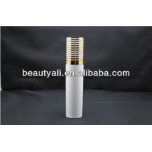 40ml 80ml 100ml Shutter Shape Cosmetic Acrylic Bottle