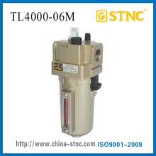Air Lubricator Tl4000-06m