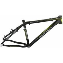 Aluminiumlegierung Fahrrad Rahmen/Frame/Fahrrad Fahrradrahmen