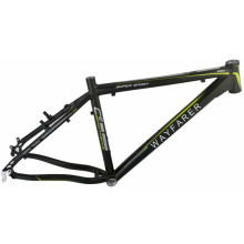 Aluminum Alloy Bicycle Frame/Bike Frame/Bicycle Frame