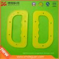 PP Plastic Handle for Food Packaging Carton Box