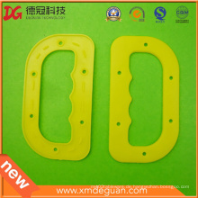 PP Plastikhandgriff für Nahrungsmittelverpackung Karton-Kasten