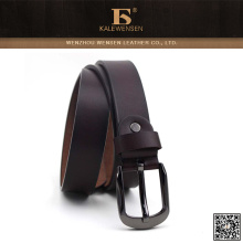 Wonderful top-selling unique excellent quality new western chain belt