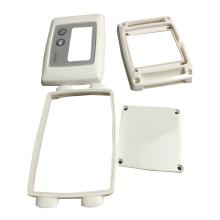 Оптом электронные оболочки аксессуар ABS пластичная прессформа впрыски запасных частей