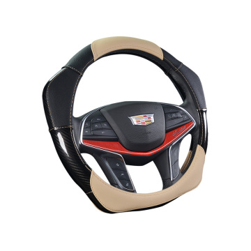 Special design Power assistance steering wheel cover