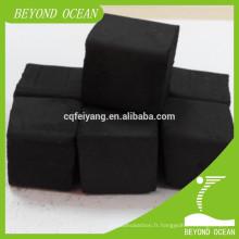 New-premiun briketts bois briquette charbon de bois pologne à vendre