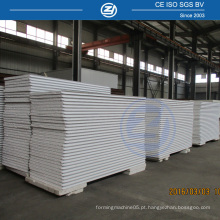 EPS Sandwich Panel Price