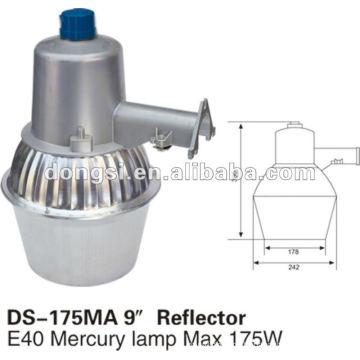 175вт Ртутная Лампа уличного света