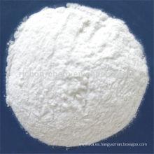 Proveedor chino de coadyuvantes de procesamiento Best Chemicals CAS NO.583-39-1 721970-36-1 Antioxidantes MB MBI