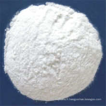 Fournisseur chinois des aides au traitement meilleurs produits chimiques CAS NO.583-39-1 721970-36-1 antioxydants MB MBI