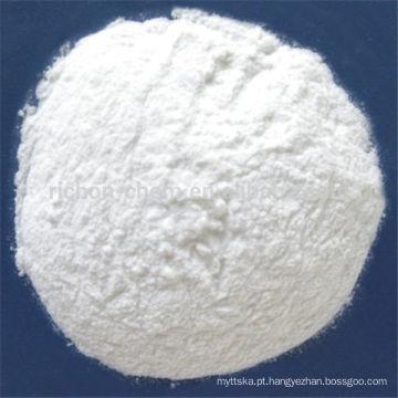 O fornecedor chinês de processar os melhores produtos químicos CAS NO.583-39-1 721970-36-1 antioxidantes MB MBI