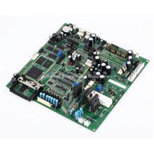Shenzhen Custom PCB assembly SMT Assembly PCBA