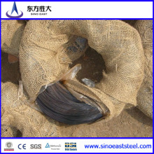 Black Annealed Iron Wire (SAE 1006)