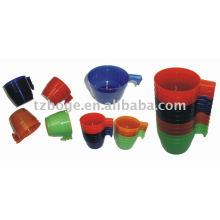 Kaffeetasse Form / Tasse / Schimmel / Schimmel / Kunststoff Schimmel