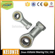 Rod End Bearing Conrod Bearing Connecting Rod Bearing