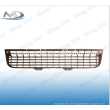 RENAULT TRUCK AUTO GRILLE