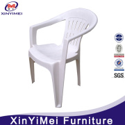 Good price recycled plastic chair