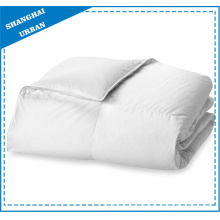 Hotel Bedding Lightweight Warm Down Duvet Insert