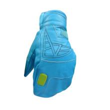 Meet The Demand of Your Waterproof Ski Sport Gloves
