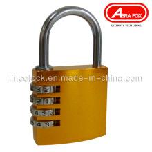 Cadenas de combinaison en alliage d'aluminium (530-404)
