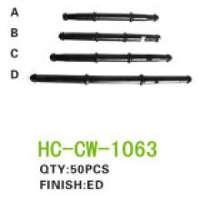 Fahrrad-Accessires-Fahrrad Teil Hc-Cw-1063