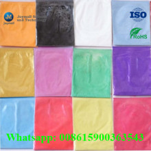 Powder Paint for Metal Powder Coating