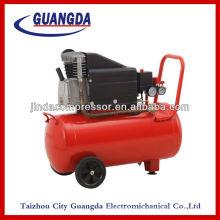 5HP Portable Luftkompressor