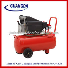 Compressor de ar portátil 5HP